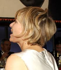 does kate capshaw have naturally curly hair the 25 best kate capshaw ideas on pinterest over 60 hairstyles