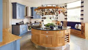 kitchen favorite kitchen lighting design ideas photos gratifying