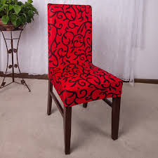chair covering online get cheap dining folding chair aliexpress alibaba