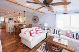 Kitchen And Living Room Design Ideas by Vote For Your Favorite Living Room Design Beach Flip Hgtv