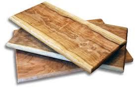 wood serving boards platters west wind hardwood