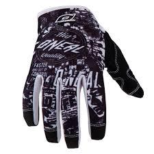 monster motocross gloves o neal jump wild motocross gloves cheap sale oneal gloves monster