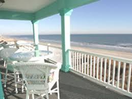 myrtle beach winter rentals myrtle beach monthly rentals