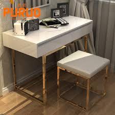 steel dressing table designs steel dressing table designs