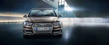 www new audi solitaire all new a4