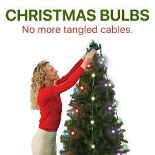 tree lights brainiacs