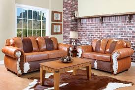 Top Leather Sofas by Best Smooth Couches Within Best Made Leather Sofas Top Grain