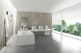 glazed porcelain floor andhow to clean polished concrete floors nz