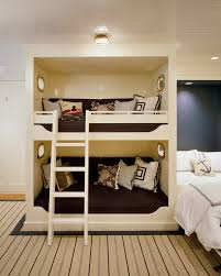 Bunk Beds Boston Boston Bunk Beds With Desk Style Bedroom Mount Lights