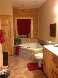 Log Home Bathroom Ideas Colors 19 Best Paint Colors Images On Pinterest Color Schemes Color
