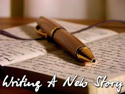 Resume Writing Orange County Take Help From Professional Essay Writing Service Online