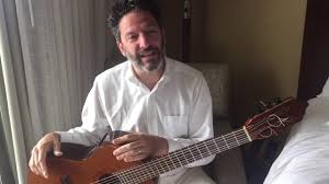 lexus escondido accessories come see john pizzarelli on august 27th youtube