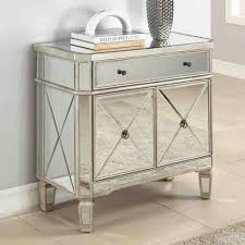 Mirrored Bedroom Furniture Pottery Barn Paint On Mirror Glass 72 Enchanting Ideas With Pottery Barn