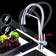 kitchen faucets discount discount white kitchen faucets pull 2017 white kitchen