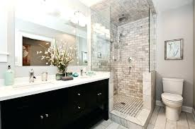 bathroom remodeling ideas for small master bathrooms small master bathroom remodel ideas small master bath large size of