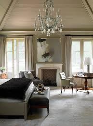 beige designer rooms revealed