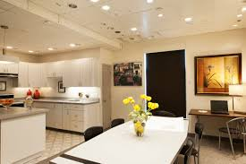 Kitchen Family Room Design by Kitchen Family Room Lighting Center Ad Cola Lighting