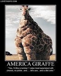Drunk Giraffe Meme - giraffe meme coffee