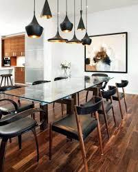 dining room ceiling lights u2013 homewhiz