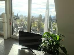 Wohnzimmer Konstanz Impressum 2 Zimmer Wohnungen Zu Vermieten Konstanz Mapio Net