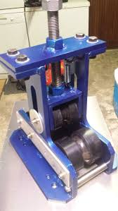1092 best metalz images on pinterest mechanical engineering