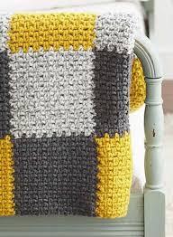 plaid gris pour canapé grand plaid pour canapé colore jaune et gris protege canape avec une