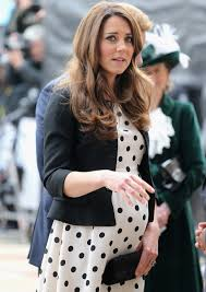 pregnant princess kate baby bump fashion queen bee of beverly