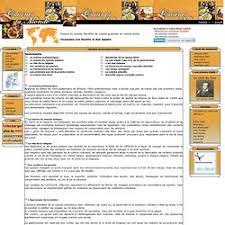 la cuisine mol馗ulaire tpe histoire de la cuisine mol馗ulaire 28 images cuisine 58 images