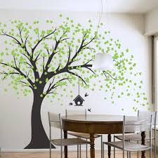 wall decals ideas awesome decal trees family tree mural surripui net wall decals ideas awesome decal trees family tree mural