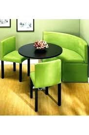 Corner Nook Kitchen Table Sets by Dining Table Breakfast Nook Instead Of Dining Table Corner Nook