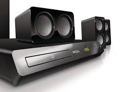 jvc home theater immersive sound home theater hts3532sl 94 philips