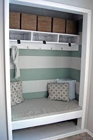 20 small closet organization ideas hgtv magnificent closets