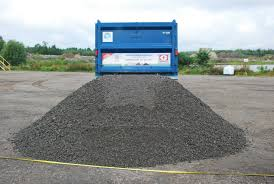 How To Calculate Cubic Yards Of Gravel How Does It Measure Up Greely Sand U0026 Gravel