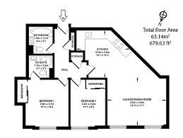 Floor Plan Planning Floor Plans Symba Residential