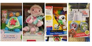 2017 black friday target diaper deal southernsavers target toy clearance 70 off southern savers