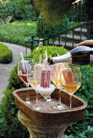 8 sophisticated cool cocktails private newport