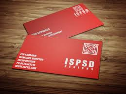 Best Visiting Card Designs Psd 70 Corporate U0026 Creative Business Card Mockups Design Shack