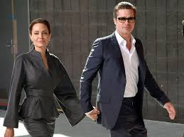 brad and angelina support shiloh jolie pitt u0027s decision to go by
