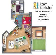 Best Floor Plan Designs Images On Pinterest Architecture - Apartment floor plan designer