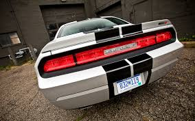 Weight Of A Dodge Challenger Dodge Challenger Srt8 Curb Weight Car Insurance Info