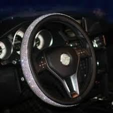 toyota corolla steering wheel cover xujj black suede marker car steering wheel cover for mercedes