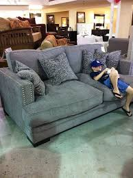 best sofa for watching tv most comfortable couches kmworldblog com