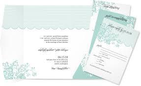 Wedding Invitations Utah Personalized Save The Dates U0026 Wedding Invites Magnetstreet Weddings