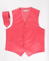 mens vests satin mens vests mens vest sets u2013 abc fashion