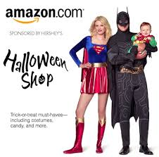 Halloween Costumes Promo Code Amazon Promotional Claim Codes Free Shipping Halloween Costume