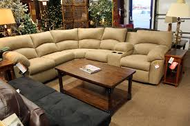 Sectional Recliner Sofa With Cup Holders Sectional Recliner Sofa With Cup Holders My Delicate Dots Portofolio