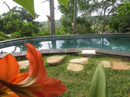 jepun didulu cottage candidasa indonesia booking com