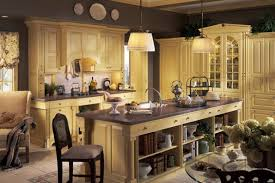 country kitchens decorating idea country kitchen decorating ideas blue decor country