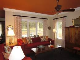 window treatments millagent