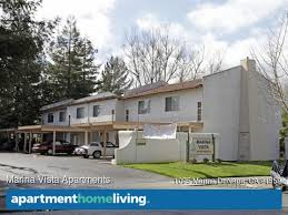 Holling Place Apts Apartments Buffalo Ny Zillow by Napa California Apartments For Rent Apartment Decorating Ideas